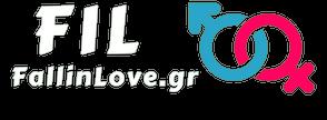 FallinLove.gr
